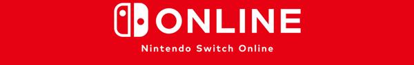 Nintendo online service trên máy game Nintendo Switch