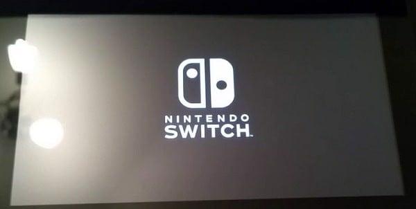 nintendo switch v1 treo logo