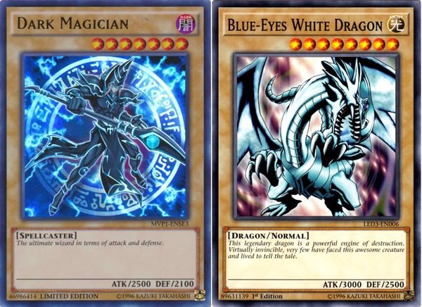 noi bán bài Yugioh Dark Side of Dimensions Movie Pack Special Edition