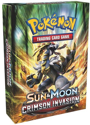 Clanging Thunder Theme Deck Pokemon Trading Card Game