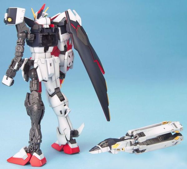 nơi bán Crossbone Gundam X1 Full Cloth MG