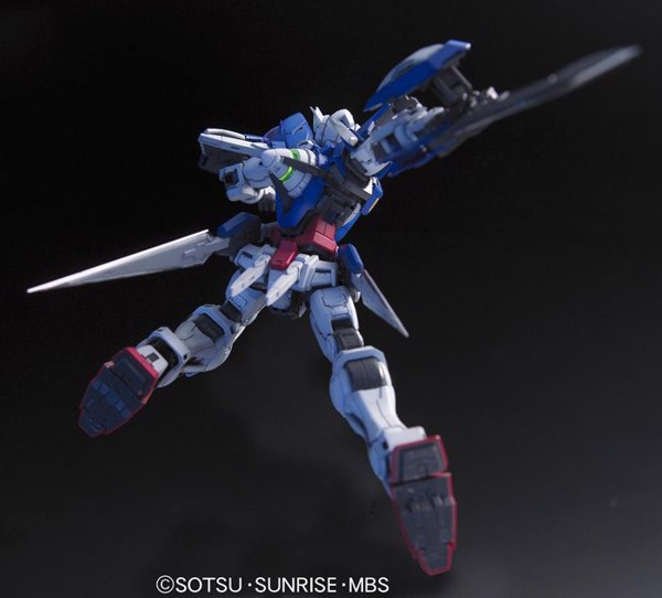 nơi bán Gundam Exia Ignition Mode MG