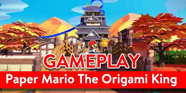 Paper-Mario-The-Origami-King-gameplay