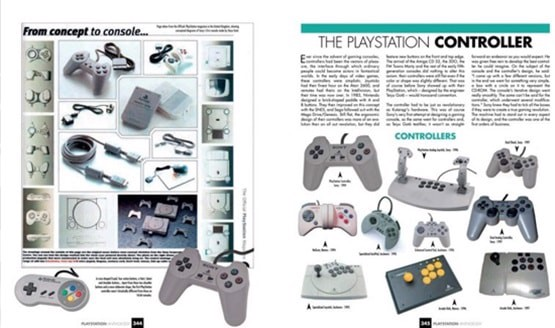 PlayStation-Anthology-book-review-1-555x328