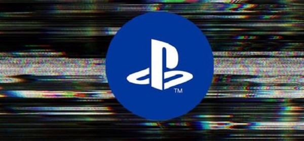 PlayStation-Network-is-down-PS4