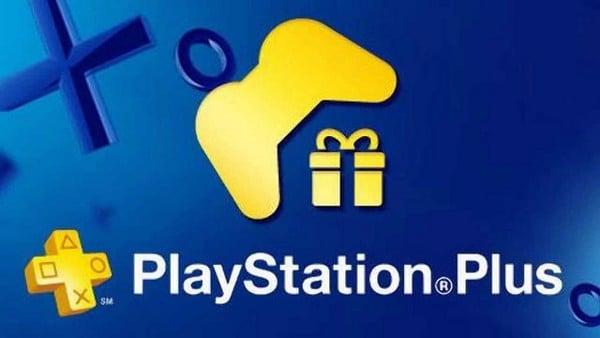 Playstation Plus là gì