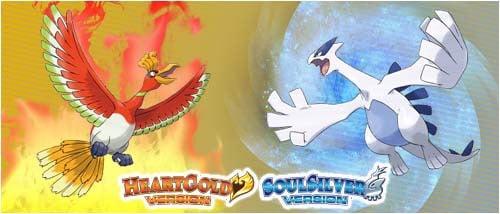 pokemon heartgold soulsilver