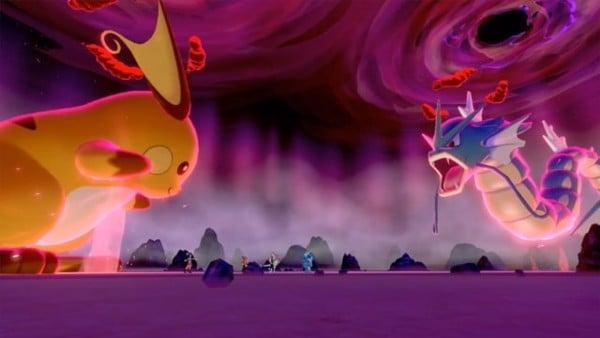 Dynamax-Pokemon-la-gi-dynamax-raichu-dynamax-gyarados