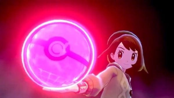 Dynamax-ball-pokemon-sword-shield