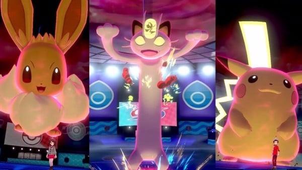cach-bat-dynamax-gigantamax-pokemon