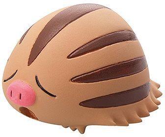 mua bán figure Pokemon Cord Keeper! Tsunagete Pokemon - Swinub (Urimoo) giá rẻ