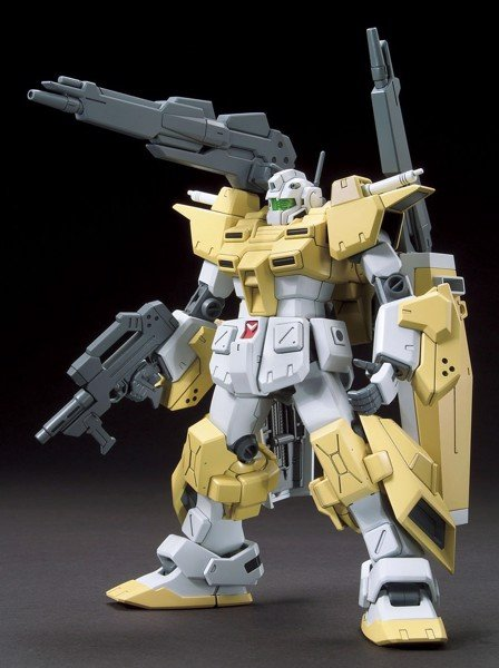 POWERED GM CARDIGAN HGBF  1144