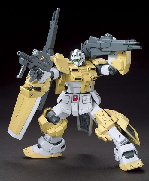POWERED GM CARDIGAN HGBF  1144 nshop