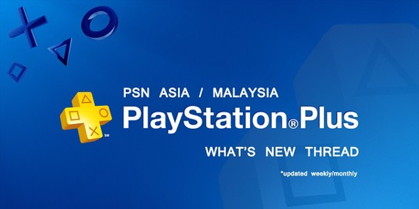 ps plus sony asia