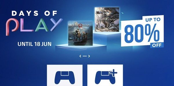 create psn account thailand promotions sale off