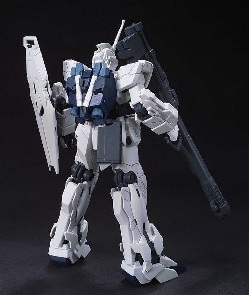 RX 0 UNICORN GUNDAM UNICORN MODE HGUC  1144 nshop