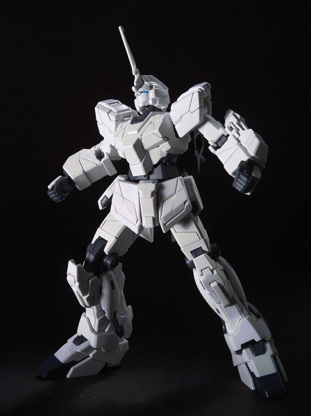RX 0 UNICORN GUNDAM UNICORN MODE HGUC  1144 shop vietnam