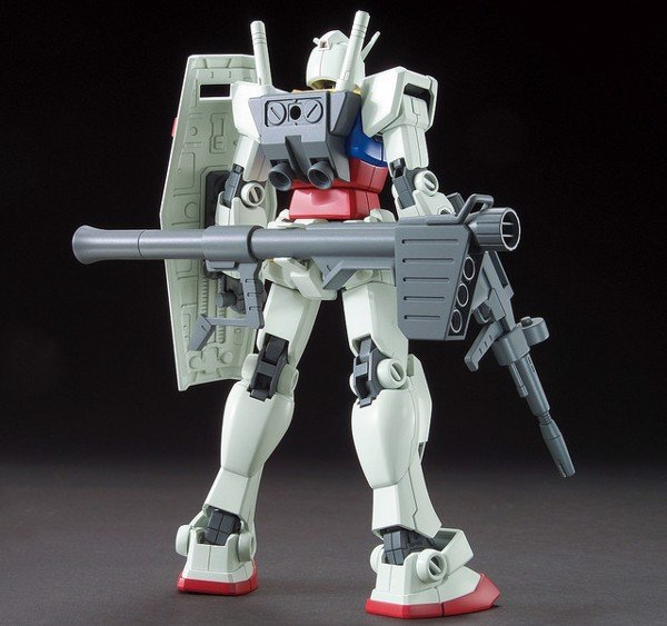 RX 78 2 GUNDAM REVIVE HGUC  1144 shop