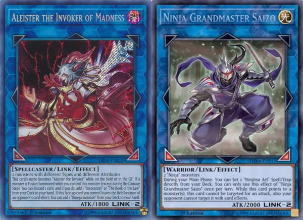 Shadows in Valhalla yugioh booster pack Việt Nam