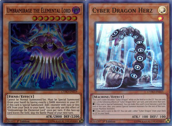 shop bán bài yugioh Cybernetic Horizon booster pack