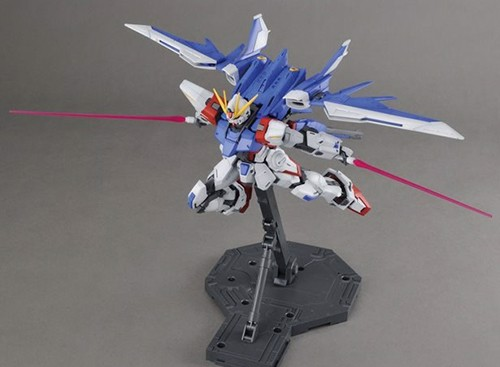 shop ban BUILD STRIKE GUNDAM FULL PACKAGE MGBF  1100