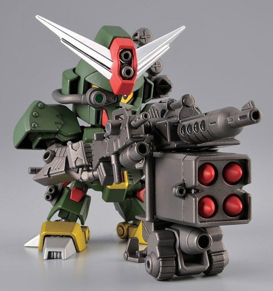 shop ban COMMAND GUNDAM LEGEND SDBB