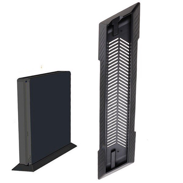PS4 SLIM VERTICAL STAND