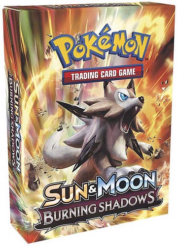 ROCK STEADY THEME DECK POKEMON TRADING CARD GAME