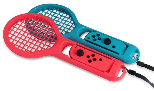 shop bán vot tennis cho nintendo switch