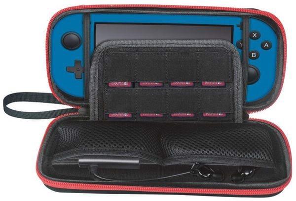 shop game bán túi đựng Nintendo Switch Lite giá rẻ