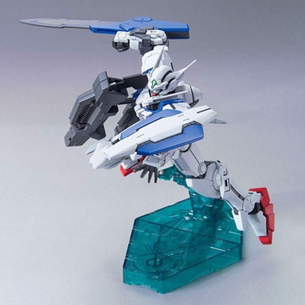 shop gundam bán Gundam Astraea hg