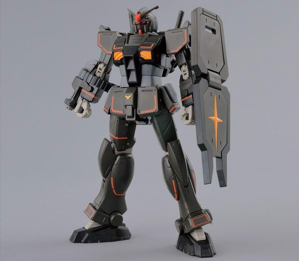 shop gundam bán Gundam FSD Full Scale Development HG