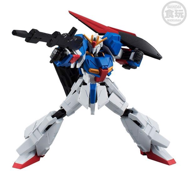 shop gundam bán Gundam G Frame 04 Zeta Gundam