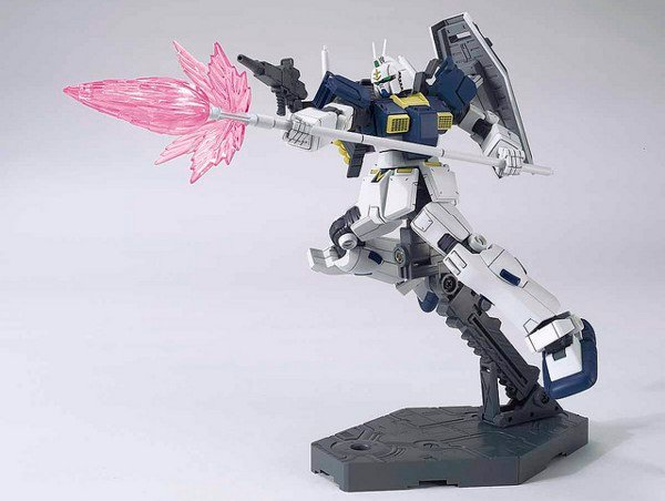 shop GUNDAM GROUND TYPE S THUNDERBOLT VER HG  1144
