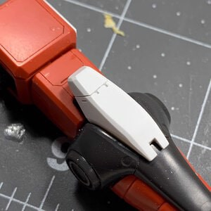 Shop Gunpla HCM Cách dùng Epoxyn Putty Quick Type Custom Gundam
