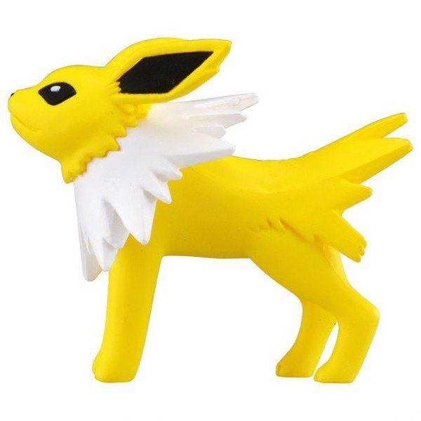 shop pokemon bán Jolteon Pokemon Figure Moncolle EX
