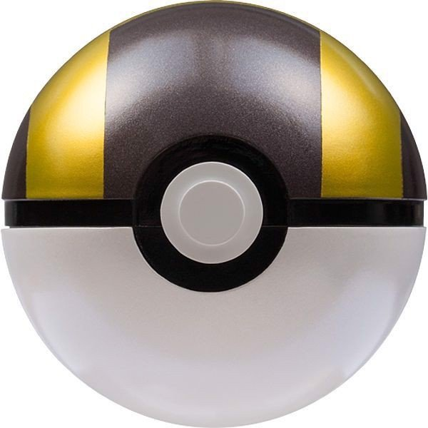 shop Pokemon bán Moncolle Monster Ball Ultra Ball Hyper Ball