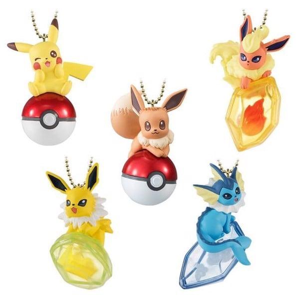 shop pokemon bán Twinkle Dolly Pokemon tuyệt đẹp
