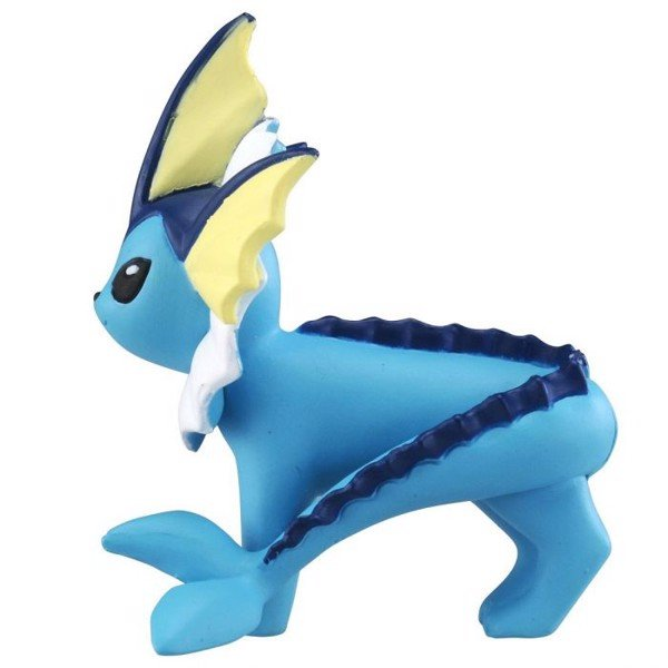 shop pokemon bán Vaporeon Pokemon Figure Moncolle EX