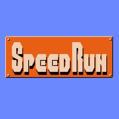 Speedrun là gì