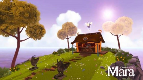 Summer-in-Mara-the-path-of-a-Spanish-indie-to