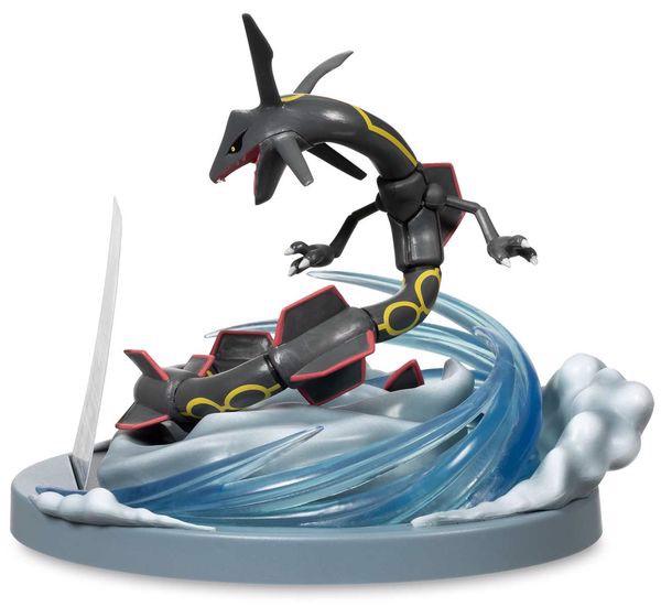 Thẻ bài Pokemon Hidden Fates Ultra Premium Collection chất lượng cao