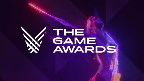 The Game Awards - Giải thưởng danh giá mà game AAA nhắm đến