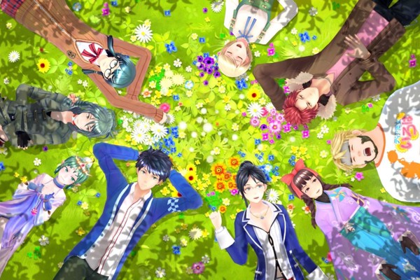 Tokyo Mirage Sessions #FE Encore cho Nintendo Switch