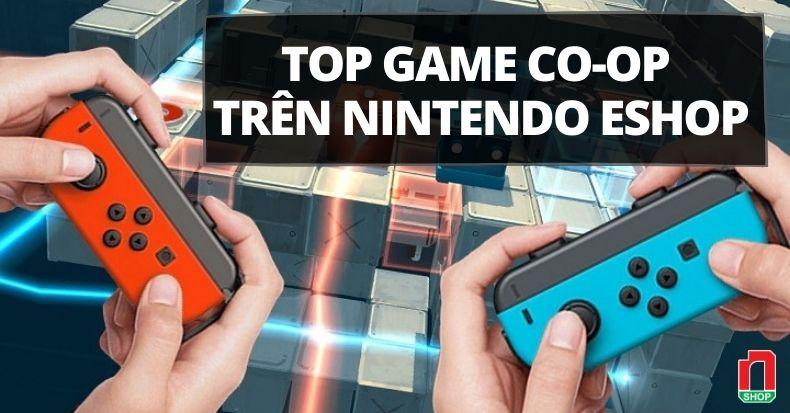top game co-op tren nintendo switch eshop