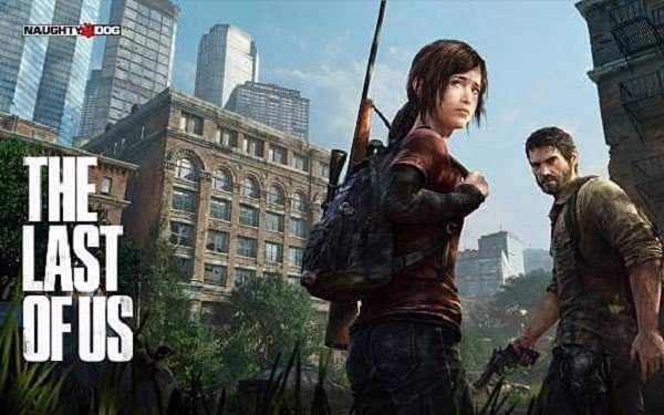 top game hay nhat thap ky the last of us