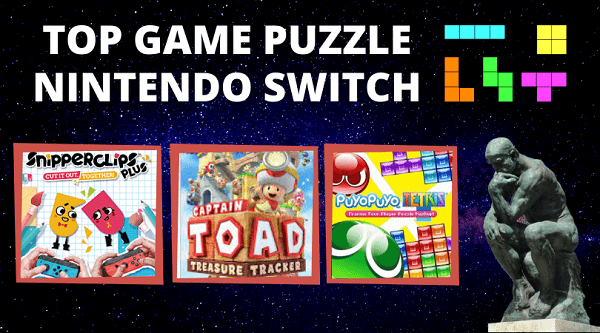 top game puzzle nintendo switch