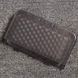 Case TPU New 3DS XL LL