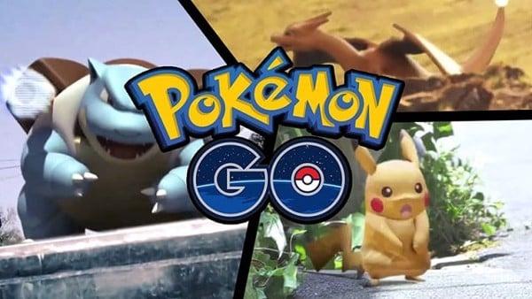 tro-pokemon-go-1
