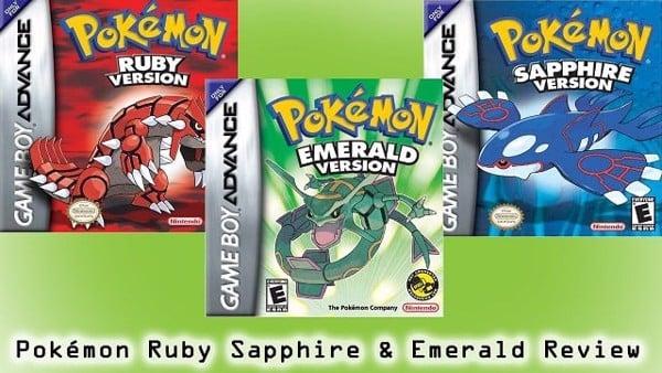 tro-pokemon-ruby-saphhire-emerald-1